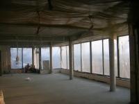 Budowa luty 2014