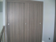 szafa- garderoba drzwi suwane
