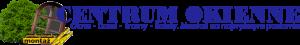 Logo Centrum Okienne