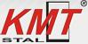 Logo KMT