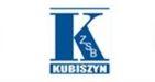 Logo Kubiszyn