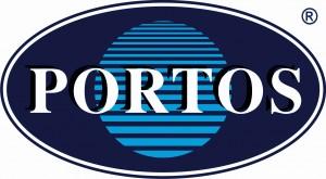 Logo Rolety Portos