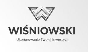 Bramy Wiśniowski