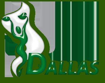 Drewniane Drzwi Dallas