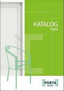 porta_katalog_2013